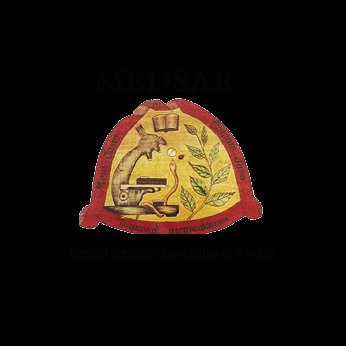 MEDSAR