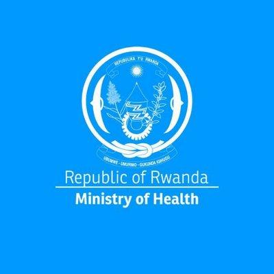 MOH RWANDA